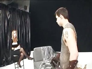 transvestiti-ebut-video