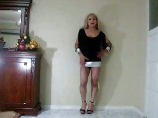 Hardcore busty porn movie