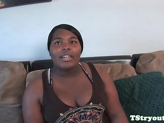 Black - Shemales Time - Porn videos