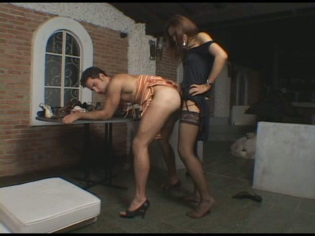sperma-porno-narezka-roliki