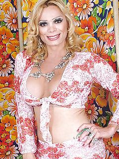Bianca Mahafe