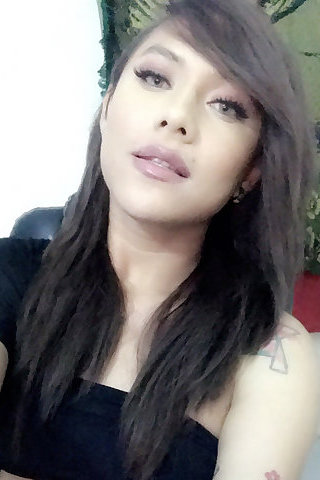 Black upskirt clips of indian tranny cuming montanna pussy shot