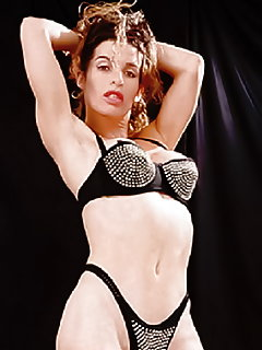 Sofia Santos