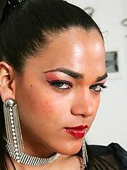 Camilla Jolie