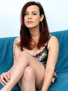April Lee
