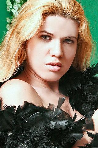 Camila Eloy