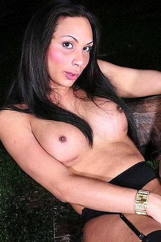Byanka Thelles
