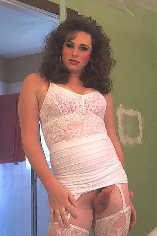 Cassandra Love