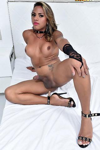 hot sexy latin porn
