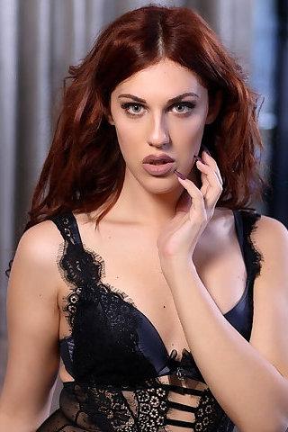 Monica Conti