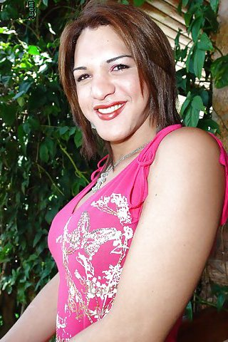 Daniela Carneiro