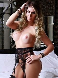 Jessica Rayalla