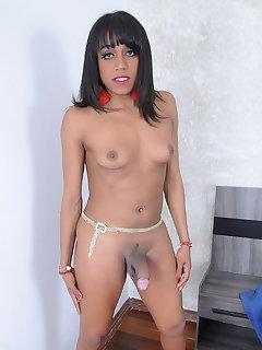 Rafaela Oliver