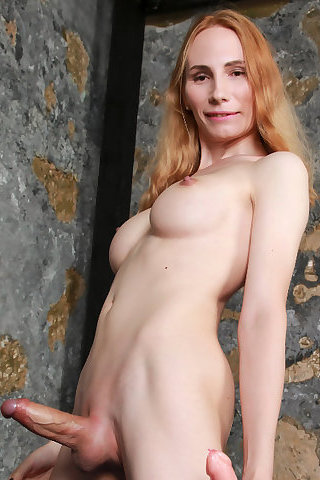 seks-varda-porno-foto-russkaya-erik-popu