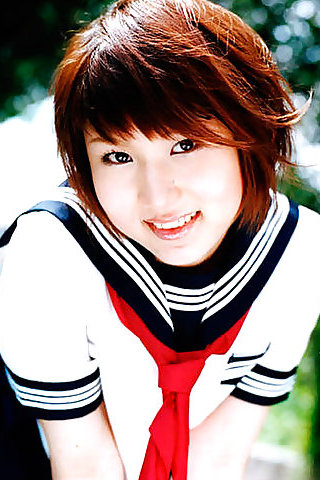 Yuka 1