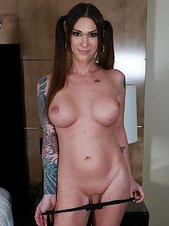 Cayla Embry