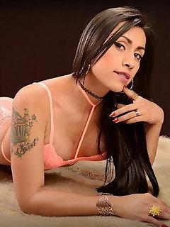 Mariana Lozano