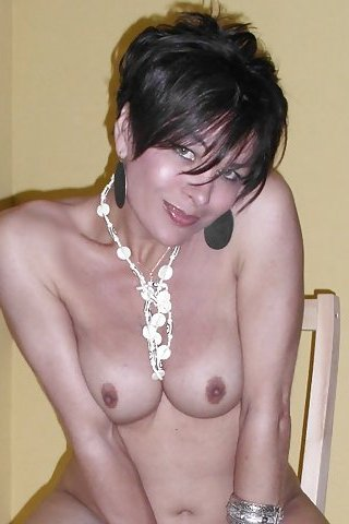 Deborah bianchini trans spompina l039amico italiano