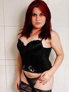 Anita Volgato