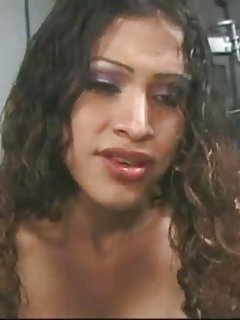 Katrina Zains
