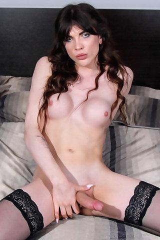Хлебникова марина иео порна видео