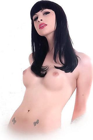 Lauren francesca porn