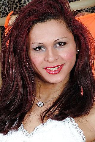 Polyana Santoriny