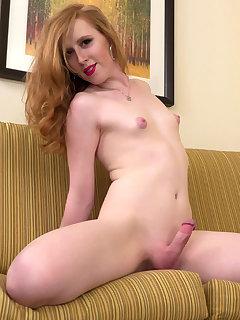Shiri Allwood