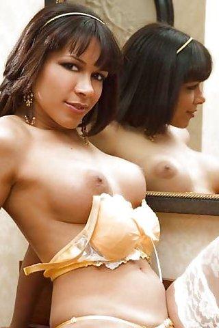 not despond! More nude spank 2007 jelsoft enterprises ltd apologise, but