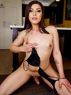 Crystal Malone