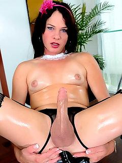 Gina Hart