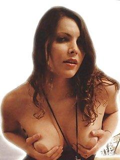 Giselle Stone