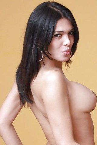 Nude pics of sienna west