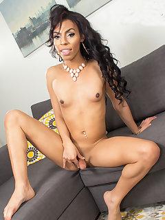 Amira Garcia
