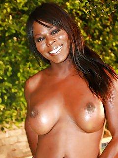 Vivian Spice