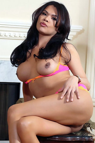 Breast british porn star