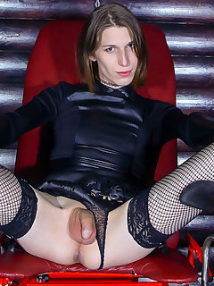 Renata Paller