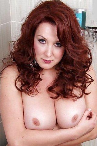 Victoria Mason