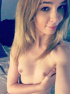Julie Prim