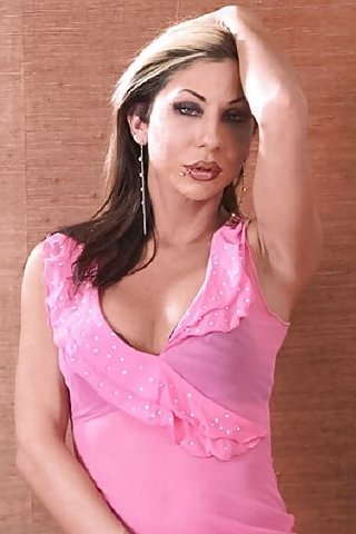 free-mature-old-cumhots-tranny-movies-devil-may-cry-porn-movies