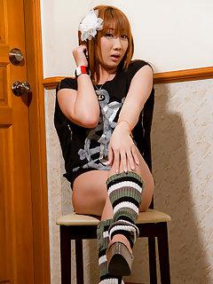 Jina 2