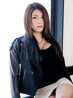 Yuria Misaki