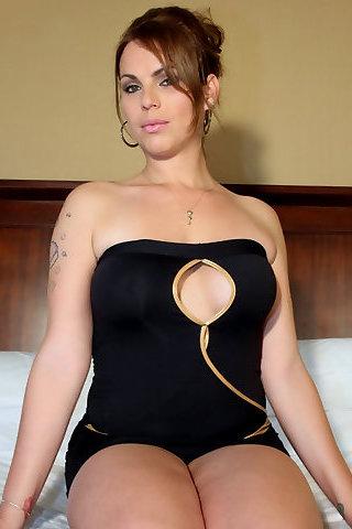 Sarah Vamparah