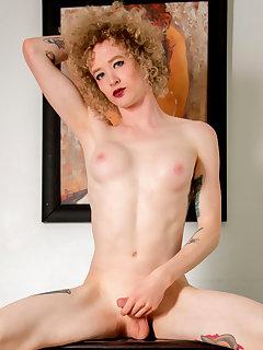 Carolyn Forest