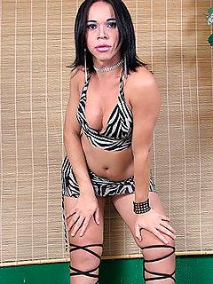Lara Pavaneli