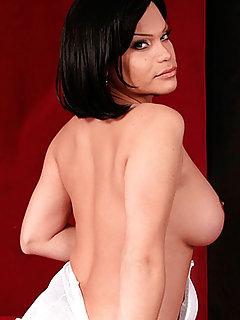Luciana Lyra