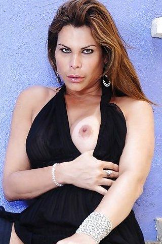 Viviane Cicarelli