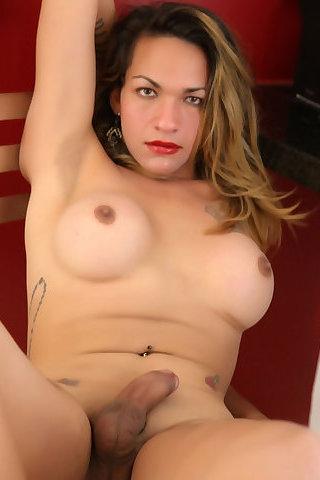 Leticia Freitaz
