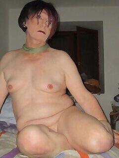 Liane D