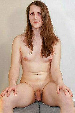 Rose Lennin